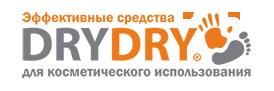 Dry_logo11